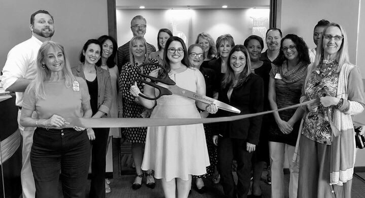 A Ribbon-Cutting for Simplified