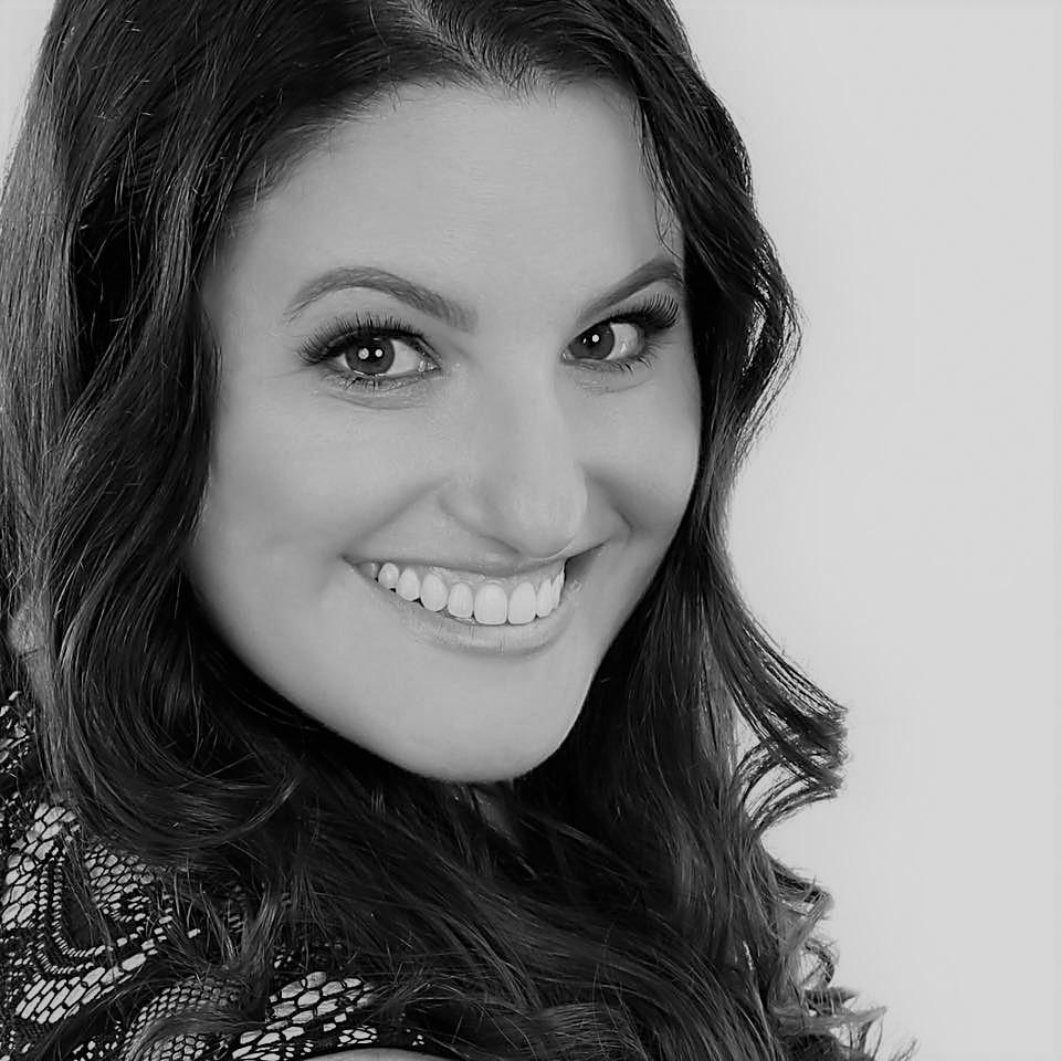 Jess Maxson, Principal